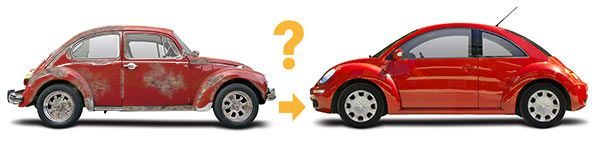 Value My Trade In >> What Is The Trade In Value Of My Vehicle Maritime Car Loan
